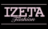IZETA Fur Fashion House.
